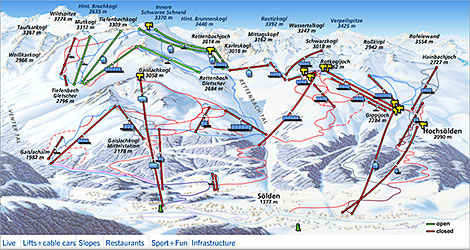 skimap preview