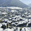 Morzine photo, copyright: