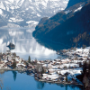 Interlaken photo, copyright: