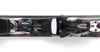 Nordica - Hot Rod Jet Fuel i-core XBI