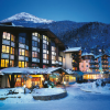 Photo of Sölden Central Spa Hotel