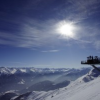 Serfaus-Fiss-Ladis is 'het beste ski-resort van 2012′