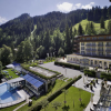 Photo of Hotel Lenkerhof Alpine Resort