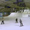 SnowWorld Zoetermeer photo, copyright: