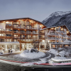Das Central - Alpine . Luxury . Life thumbnail
